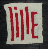 Logo-lille_small_best_fit