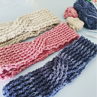 Crochet_rib_turban2_small2