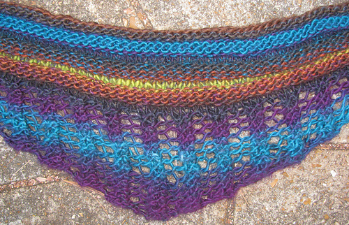 Finished_autumn_mystery_shawl_032_medium