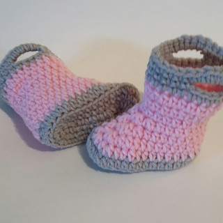 Booties_image_small2