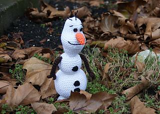 Olaf_small2