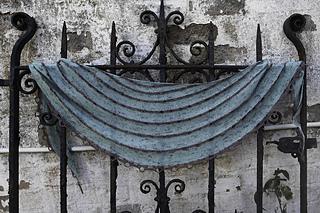 Nurturing_fibres-_abalone_shawl_2_small2