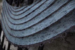 Abolone_shawl_-_large_2_small2