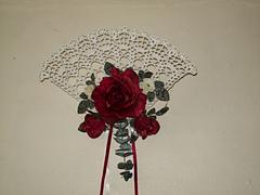 Crochet_fan__020_small