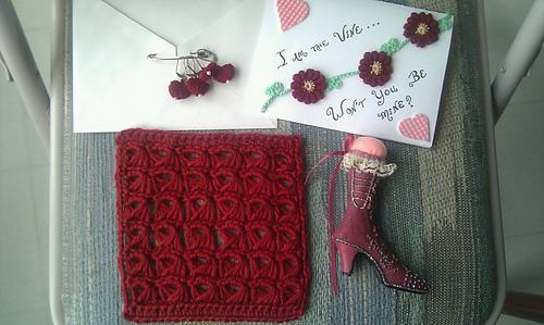 Adjustable_hearts_valentine_s_pkg_medium