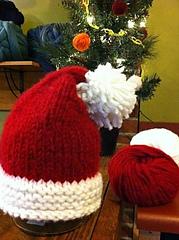 Santa_hat2_opt_1__small