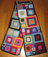 Babette_scarf_1_small_best_fit