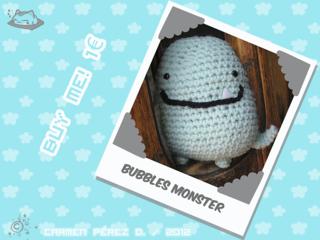 Bubblesbm_small2