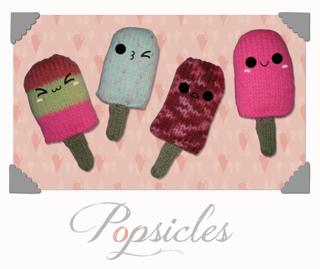 Popsiclesphoto_small2