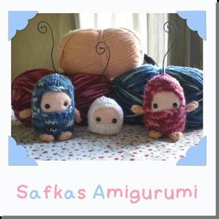 Safkasfamily_small2