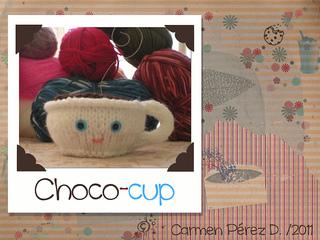 Chococupfp_small2