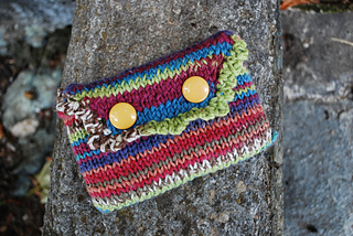 Pochette_tricot_crochet_nintendods_small2