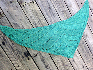 Shawl-clue-9s_small2