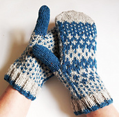 Nordic_mitten_5_small_best_fit