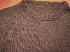 Knit_260_small
