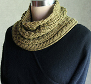 Cowl8_small_best_fit