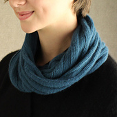Cowl-cropped_small_best_fit