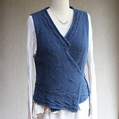 Blue1-sq_small_best_fit