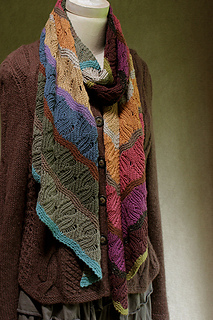 Aut-scarf_small2