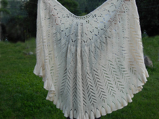 Ww_worsted_010_small2