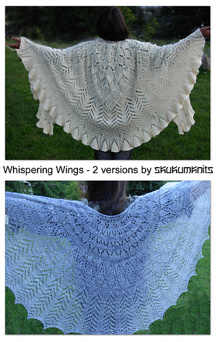 Both_shawls_collage_text_medium