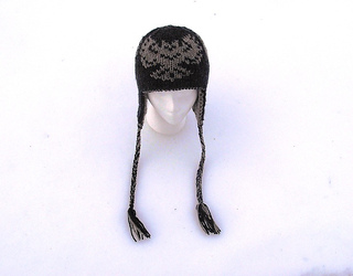 Chunky_owl_hat_006_small2