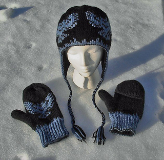 Owl_mitts_and_hat_010_small2