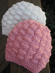 Basketweave_baby_cap-sm_small