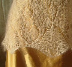 Wedding_bells_sun_pattern_small