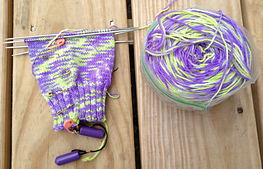 Oct12-monstersocks_small_best_fit