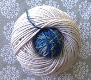 Nested_yarn_small2