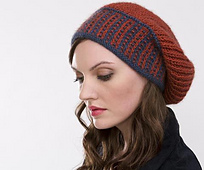 Zealana_slouch_hat_small_best_fit