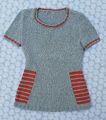 Still_life_sweater_2_small