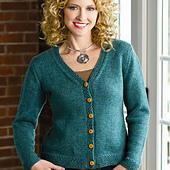 Tailored_cardigan_-_sq_-_knit_finish_tech_small_best_fit