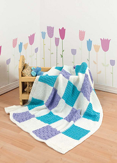 K123_1-lots_o_blocks_baby_blanket-009_small2