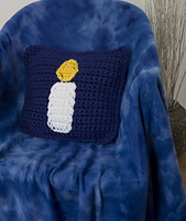 Chanukah_pillow_00008_small_best_fit