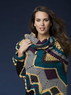 7-11c_youhaveapointshawl_00031_small2