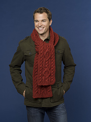 8-09k_classic_cables_scarf_00043_small