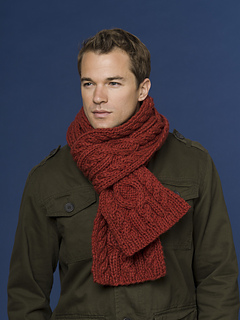 8-09k_classic_cables_scarf_00014_small2