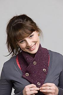 Tweed-scarflet-3_small2