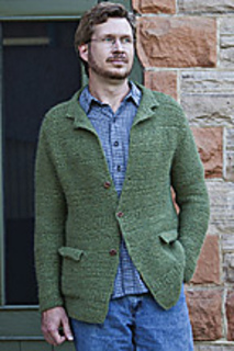 Kn_w10_ginza_sportcoat_small2