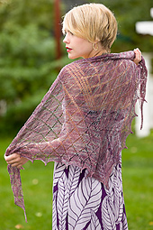 Loon_shawl_2_small_best_fit