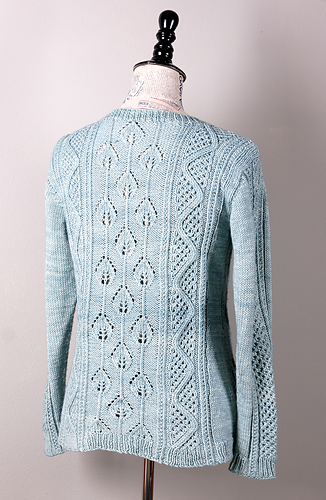 Leafcablecardigan2_medium