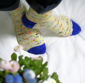 Goknityourself_socks2_small_best_fit