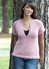 B188_lanagrandesweater_small_best_fit