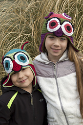 Owlhat_kids_small_best_fit
