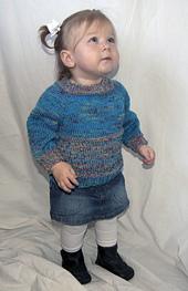 Bluebabysweater_small_best_fit