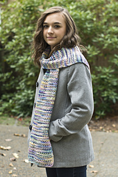 Shannonscarf_small_best_fit