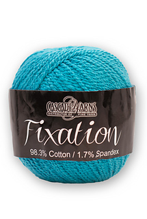 Yarnskein_fixationsolids_small2