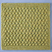 Cascade_knitterati_afghan_anderson__5-1a_small_best_fit